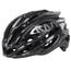 Kask Vertigo Cykelhjälm svart